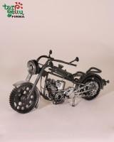 Сувенирный мотоцикл