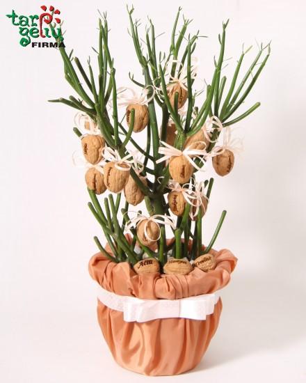 Gift GRATITUDE TREE