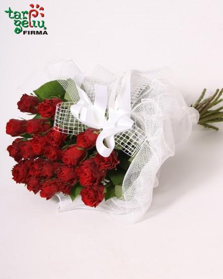 """Bouquet """"Love connection"""""""