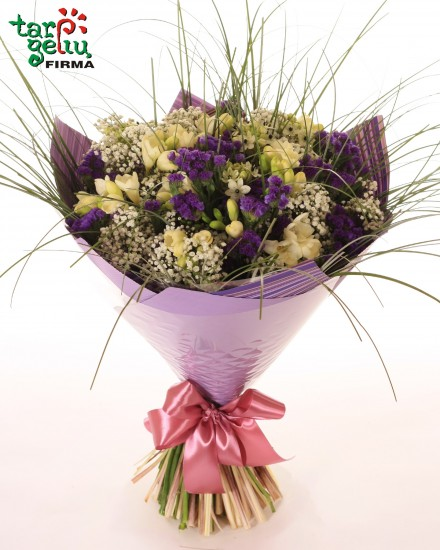 Bouquet PROVENCE