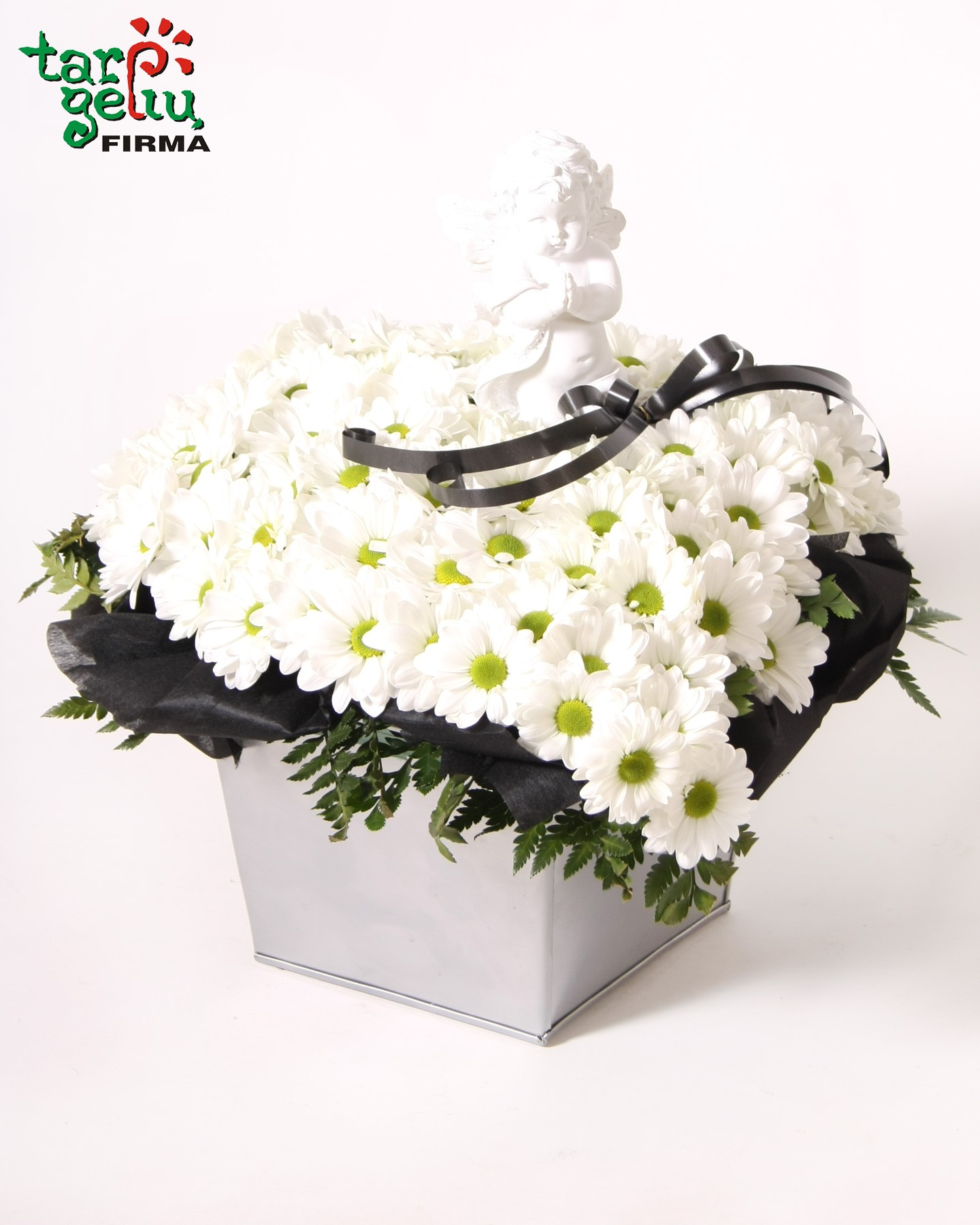 Funeral arrangement angel funeral boqutes funeral funeral arrangement angel izmirmasajfo