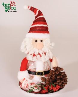 """""""Kalėdų senelio dovana"""""""