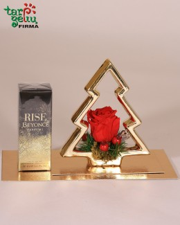 "Gift ""Beyonce Rise"""