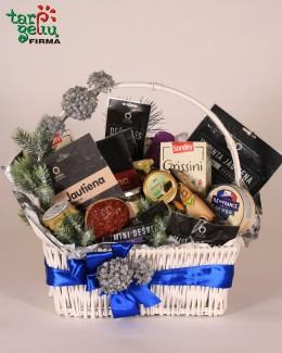 "Basket ""Gourmet"""