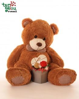 "Gift ""Teddy Bear Love"""