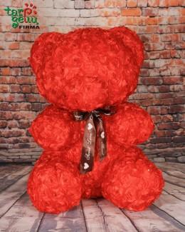 Teddy Rose