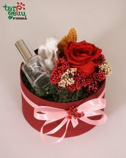 Gift PERFUME