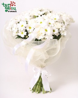 "Bouquet ""Bright Morning"""