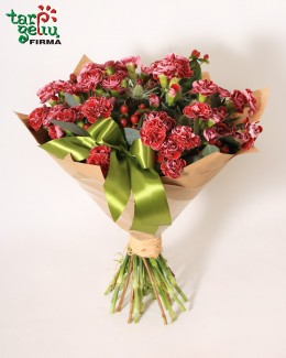 Bouquet for You