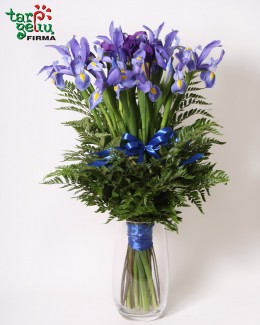 "Bouquet ""Oceania"""
