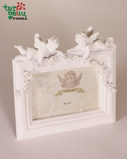Photo frame ANGELS