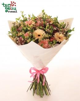 Bouquet for Mum