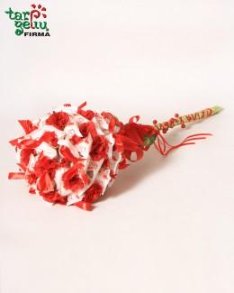 "Sweet Bouquet ""Raffaello"""