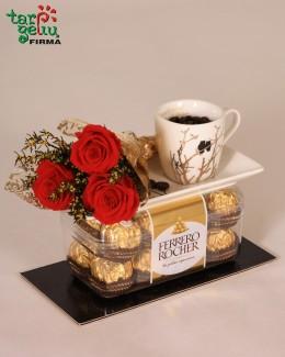 Gift COFFEE BREAK