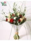 """Bouquet """"Serenada"""""""