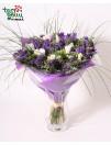 """Bouquet """"Provence"""""""