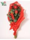"""Bouquet of roses """"Feelings"""""""