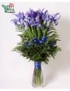 "Bouquet ""Oceania"""