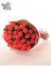 Rožių puokštė SUSIŽAVĖJIMAS
