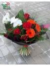 """Bouquet """"Carmen"""""""