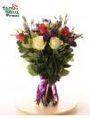 "Bouquet ""You, My Friend"""