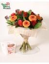 """Bouquet """"Dessert"""""""