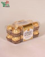 ROCHER Ferrero