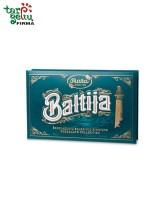 "Chocolate collection ""Baltija"""